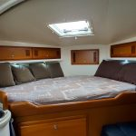 Cabo 31 Express Stateroom