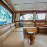 MI NOVIA is a Viking 46 Convertible Yacht For Sale in San Diego-2