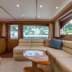 MI NOVIA is a Viking 46 Convertible Yacht For Sale in San Diego-3