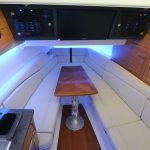 Boston Whaler 380 Realm Lounge