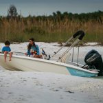 Boston Whaler 130 Super Sport Lifestyle
