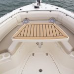Boston Whaler For Sale Outrage 230
