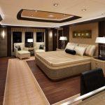 Ocean Alexander 155 Mega Yacht Master