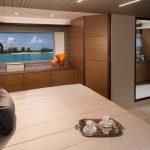 Ocean Alexander 70 Motoryacht Master
