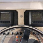 is a Cabo Flybridge Yacht For Sale in San Diego-1