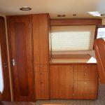 C-BANDIT is a Titan 75 Custom Sportfisher Yacht For Sale in San Diego-35