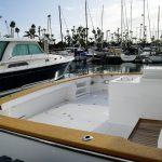 C-BANDIT is a Titan 75 Custom Sportfisher Yacht For Sale in San Diego-28