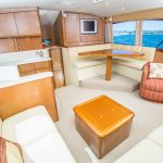is a Ocean Yachts 42 Super Sport Yacht For Sale in San Diego-16