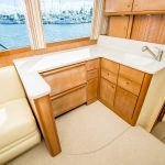is a Ocean Yachts 42 Super Sport Yacht For Sale in San Diego-15