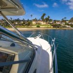is a Scout 262 Abaco Yacht For Sale in San Diego-16