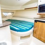 is a Scout 262 Abaco Yacht For Sale in San Diego-19