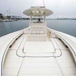 SONIC is a Regulator 34SS Yacht For Sale in Long Beach-13