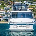is a Viking 63 Motor Yacht Yacht For Sale in San Diego-4