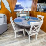 is a Viking 63 Motor Yacht Yacht For Sale in San Diego-17