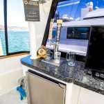 is a Viking 63 Motor Yacht Yacht For Sale in San Diego-21