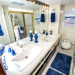 is a Viking 63 Motor Yacht Yacht For Sale in San Diego-27