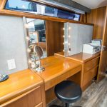 is a Viking 63 Motor Yacht Yacht For Sale in San Diego-29