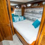 is a Viking 63 Motor Yacht Yacht For Sale in San Diego-35