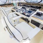 is a Viking 63 Motor Yacht Yacht For Sale in San Diego-38