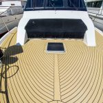 is a Viking 63 Motor Yacht Yacht For Sale in San Diego-7