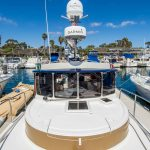 is a Ranger Tugs R-31S Yacht For Sale in San Diego-7