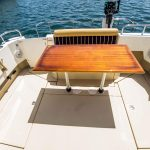 is a Ranger Tugs R-31S Yacht For Sale in San Diego-11
