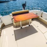 is a Ranger Tugs R-31S Yacht For Sale in San Diego-12