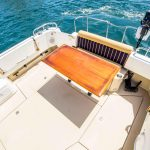 is a Ranger Tugs R-31S Yacht For Sale in San Diego-13