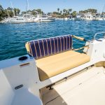 is a Ranger Tugs R-31S Yacht For Sale in San Diego-14