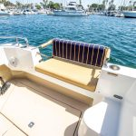 is a Ranger Tugs R-31S Yacht For Sale in San Diego-15