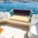 is a Ranger Tugs R-31S Yacht For Sale in San Diego-16