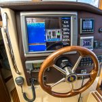 is a Ranger Tugs R-31S Yacht For Sale in San Diego-18
