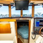 is a Ranger Tugs R-31S Yacht For Sale in San Diego-20