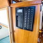 is a Ranger Tugs R-31S Yacht For Sale in San Diego-28