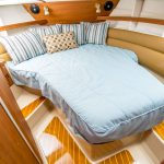 is a Ranger Tugs R-31S Yacht For Sale in San Diego-30