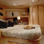 is a McKinna 57 Pilothouse Yacht For Sale in San Diego-1