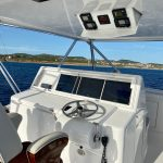 BURRO is a Hatteras GT54 Yacht For Sale in San Diego-10