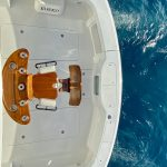 BURRO is a Hatteras GT54 Yacht For Sale in San Diego-15