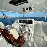 BURRO is a Hatteras GT54 Yacht For Sale in San Diego-9
