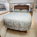 MI NOVIA is a Viking 46 Convertible Yacht For Sale in San Diego-31