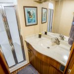 MI NOVIA is a Viking 46 Convertible Yacht For Sale in San Diego-34