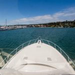 MI NOVIA is a Viking 46 Convertible Yacht For Sale in San Diego-10