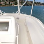 MI NOVIA is a Viking 46 Convertible Yacht For Sale in San Diego-16