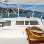 MI NOVIA is a Viking 46 Convertible Yacht For Sale in San Diego-17