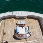 MI NOVIA is a Viking 46 Convertible Yacht For Sale in San Diego-20