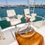 MI NOVIA is a Viking 46 Convertible Yacht For Sale in San Diego-14