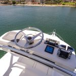 MI NOVIA is a Viking 46 Convertible Yacht For Sale in San Diego-11