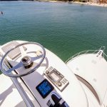 MI NOVIA is a Viking 46 Convertible Yacht For Sale in San Diego-13