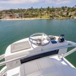 MI NOVIA is a Viking 46 Convertible Yacht For Sale in San Diego-12