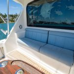 MI NOVIA is a Viking 46 Convertible Yacht For Sale in San Diego-19